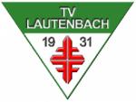 TV-Lautenbach